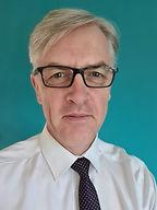 Colin Kennedy