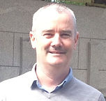 Alan Mee - Owner, Alan Mee Architects