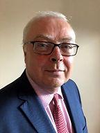 Jim McNamara