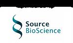 Source BioScience