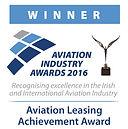 Aviation-Leasing-Achievement-Award.jpg