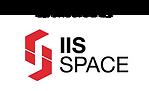 IIS Space