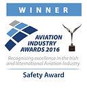 Safety-Award.jpg
