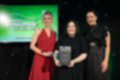 FM104, News Ireland and Urban Media - 2019 Irish Sponsorship Awards winner