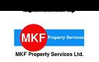 MKF Property Services