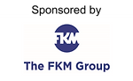 ​The FKM Group