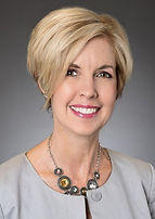 Lisa Nance - Senior Vice President, Manager, Client Experience at Texas Capital Bank