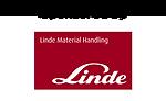 Linde Material Handling Ireland