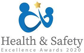 H&S Award.jpg