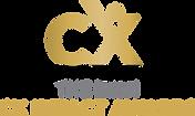 The Irish CX Impact Awards