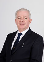Gerry Eiffe - Technical, Safety & Regulatory Consultant, Aer Assist Aviation Consultants