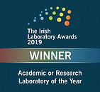 Academic or Research Laboratory of the Year