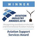 Aviation-Support-Services-Award.jpg