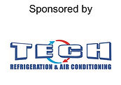 Tech Refrigeration & Air Conditioning