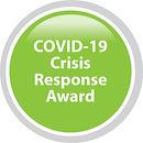 COVID-19 Crisis Response Award-01.jpg