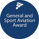General and Sport Aviation Award