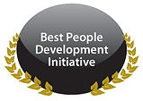 Best People Development Initiative