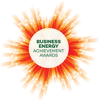 Business Energy Achievement Awards