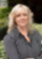 Angela Connolly - President, Interiors Association, Founder, Conbu Interior Design