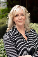 Angela Connolly