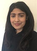 Ronika Chakrabarti