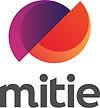 mitie_logo.jpg