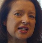 Dr. Sharon McGreevy
