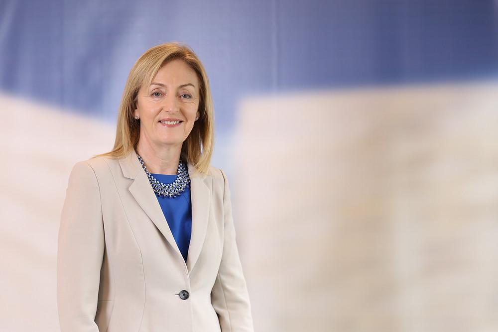 Liz Joyce