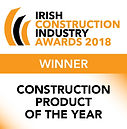 Construction Product of the Year