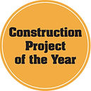 Construction Project of the Year