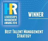 Best Talent Management Strategy