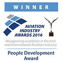 People-Development-Award.jpg