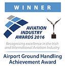Airport-Ground-Handling-Achievement-Awar