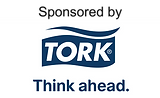 Sponsored By Tork.png