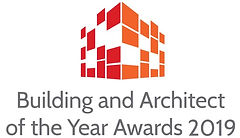 Building and Architect of the Year Awards 2019