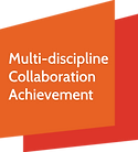 Multi-discipline Collaboration Achievement