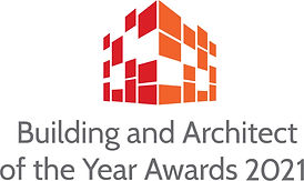 Building and Architect of the Year Awards