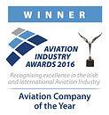 Aviation-Company-of-the-Year.jpg