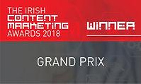Grand Prix 2018