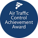 Air Traffic Control Achievement Award