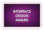 18. Interface Design Award.jpg