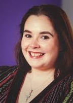 Sharon Casey Ledwidge - Innovation Manager, Virgin Media Television