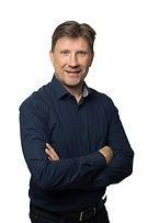 Rob Keane