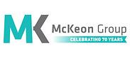 McKeon Wix.png