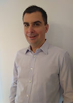 Radu Dimitriu - Associate Professor in Marketing, Trinity Business School, Trinity College Dublin