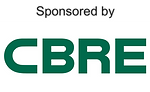 Sponsored by CBRE.png