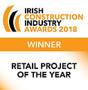 Retail Project of the Year