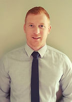 Stuart Russell - Customer Experience Manager, Permanent tsb