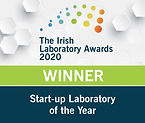 Start-up Laboratory of the Year