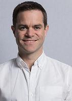 Mark Bennett - Country Manager, Talent Garden